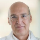 Leonard H. Calabrese, DO avatar