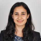 Gali Hashmonay avatar