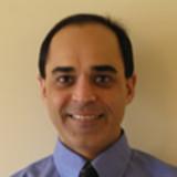 Ketan Desai, MD avatar