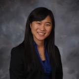 Lauren Nguyen avatar