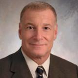 Stephen B Hanauer, MD