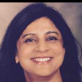 Lata Cherath, MD avatar