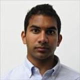 Anjan Devaraj, MD avatar