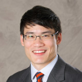 Kwo Wei David Ho, MD PhD
