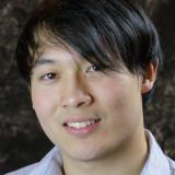 Jonathan Xu avatar