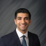 Rehan Mohammad Hussain, MD