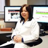 Cecilia Pilar Chung Nakandakari, MD