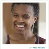 Anne Maitland, MD avatar