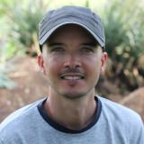 Mark Crouch, MD avatar