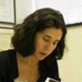 Jacqueline Gutmann, MD