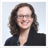 Sarah Allison Matathia, MD