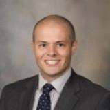 Tyler Schmidt, MD