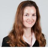 Sarah Nelson, MD avatar