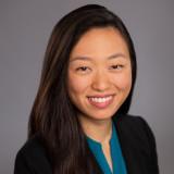 Evaline Cheng, MD