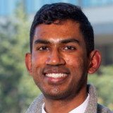 Anand Habib, MD