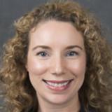 Karla Newbold, MD avatar