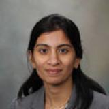Nandita Khera, MD