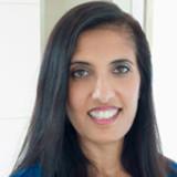 Rakhee Kapadia Bhayani, MD avatar