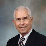 Steven Robert Quimby, MD