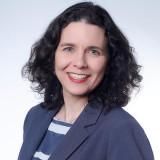 Johanna Vidal Phelan, MD-MBA