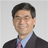 Jianguo Cheng, MD, PhD