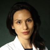 Joy Alvarado, MD