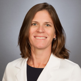 Larissa Sweeny, MD