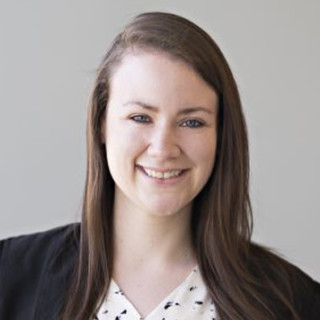 Kathleen Marie McFadden, MD