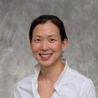 Christine J Ko, MD avatar