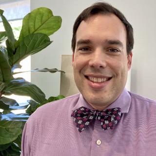 Alberto Jose Montero, MD avatar