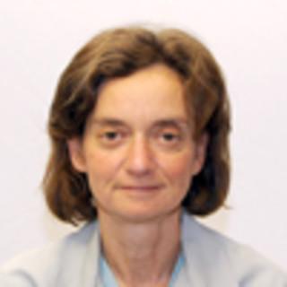 Bonnie Salomon, MD