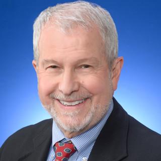 Byron J Hoogwerf, MD avatar