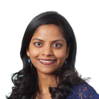 Jaya Mallidi, MD
