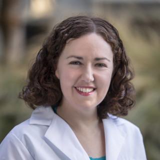 Allison Moser Mays, MD