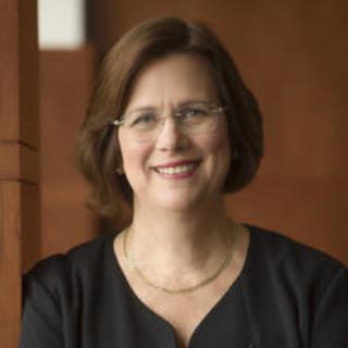 Joan Miller, MD