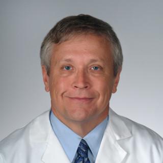 Gary S Gilkeson, MD