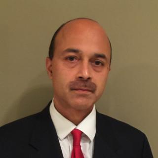 Guru P Sonpavde, MD avatar