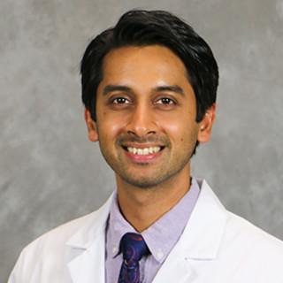 Anand Jayanti, MD avatar