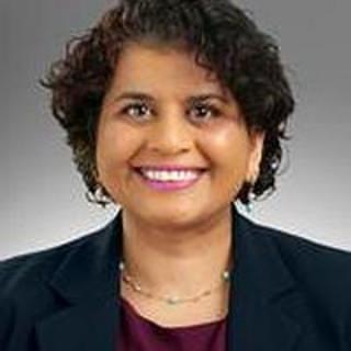 Sabha Ganai, MD PhD, MPH, FACS, FSSO avatar