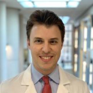 Eduardo Hariton, MD, MBA avatar