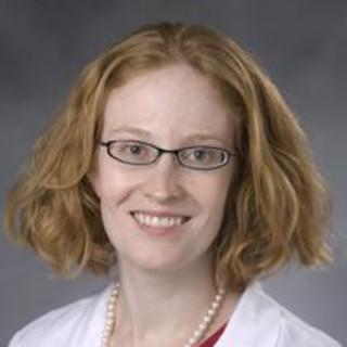 Bridget Fey Koontz, MD avatar