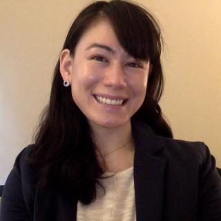 Anna Megane Kim, MD avatar