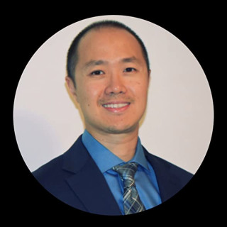 Christopher H. Loo, MD-PhD