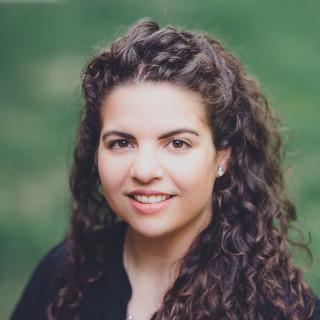 Amanda Guarniere, NP