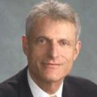 Paul Kurlansky, MD