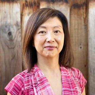 Kin Min Yuen, MD