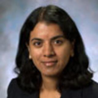 Hemalatha Geetharani Rangarajan, MD