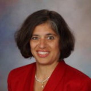 Sunanda Kane, MD