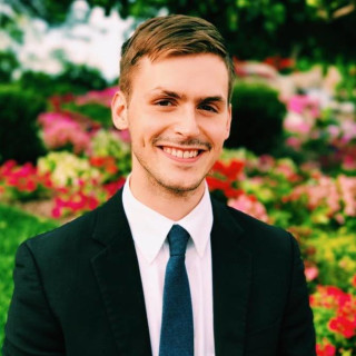 Fletcher Bell avatar