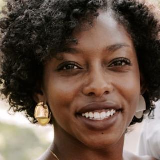 Danielle Ellis, MD avatar